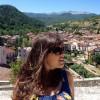 Lucia Giacomantonio