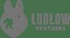 logo-ludlow