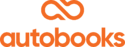 Autobooks Logo