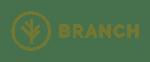 Branch logo horizontal