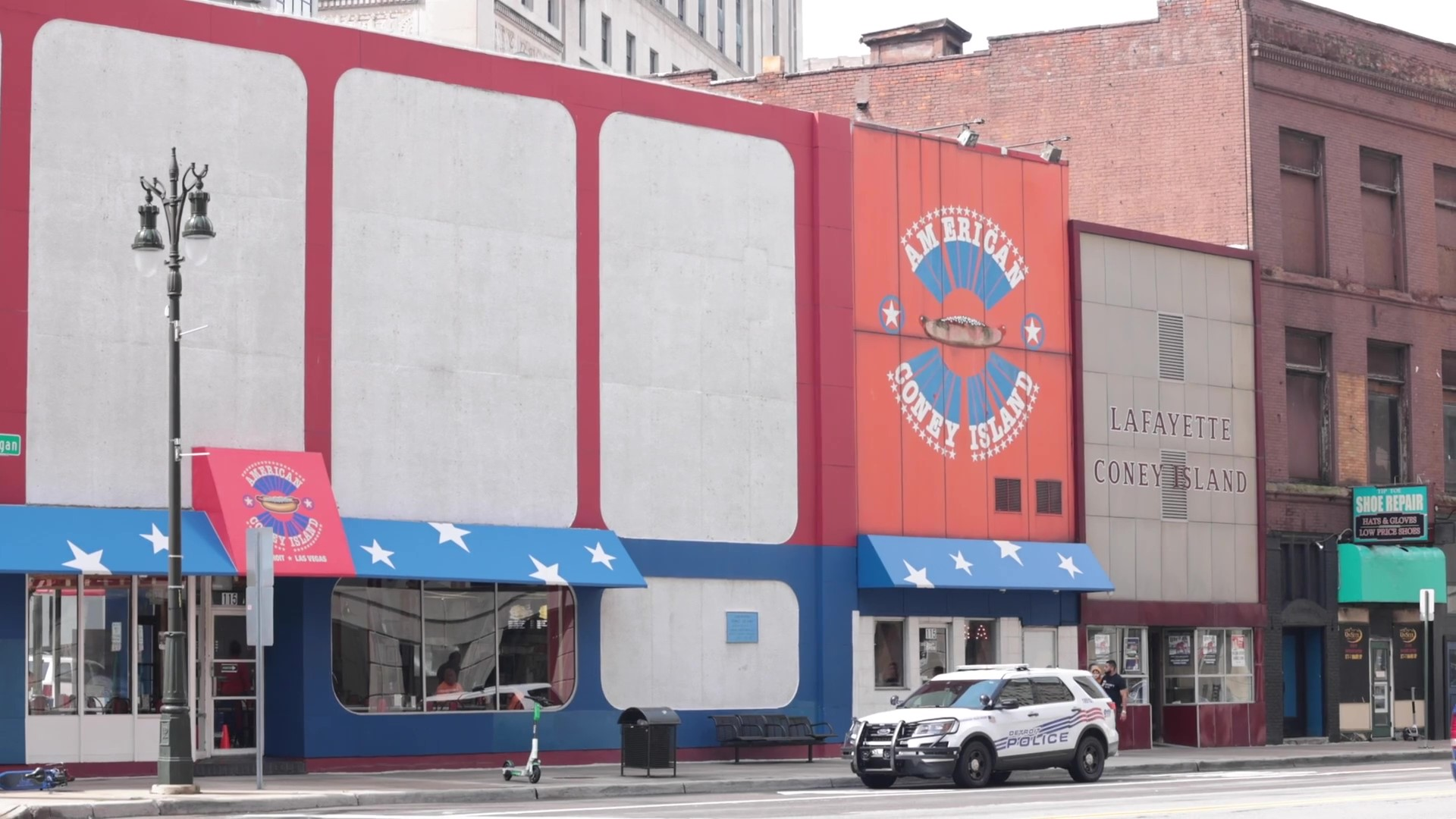best-places-detroit-Coney-island-Detroit