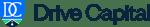 DRC-logo-full-color