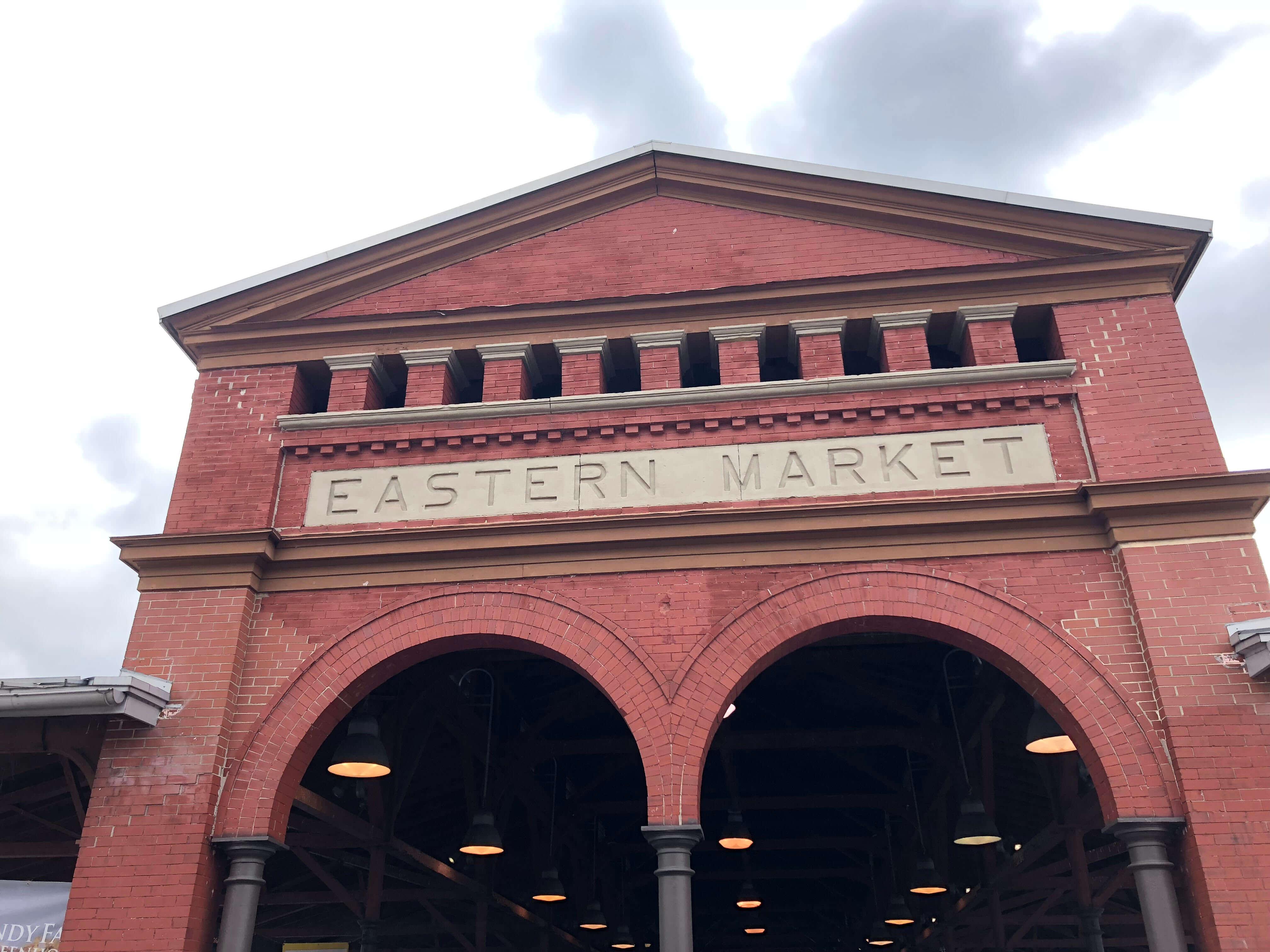 best-places-detroit-eastern-market