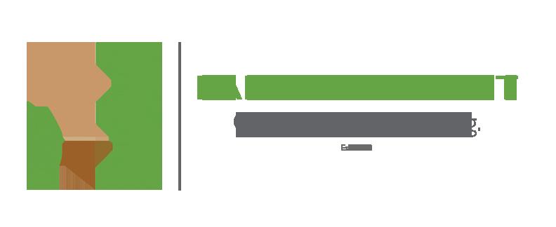 bamboo-detroit-logoi