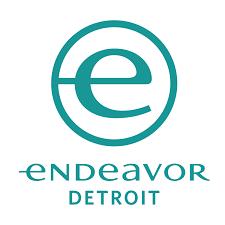 endeavor-detroit-logo