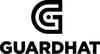 guardhat-logo