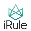irule-logo