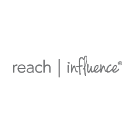 reach-influence-logo