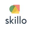 skillo-logo