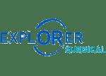 ExplORer-Surgical-logo