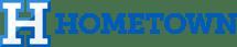 HomeTown_logo