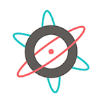 card-logo-atomic-object