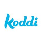 card-logo-koddi