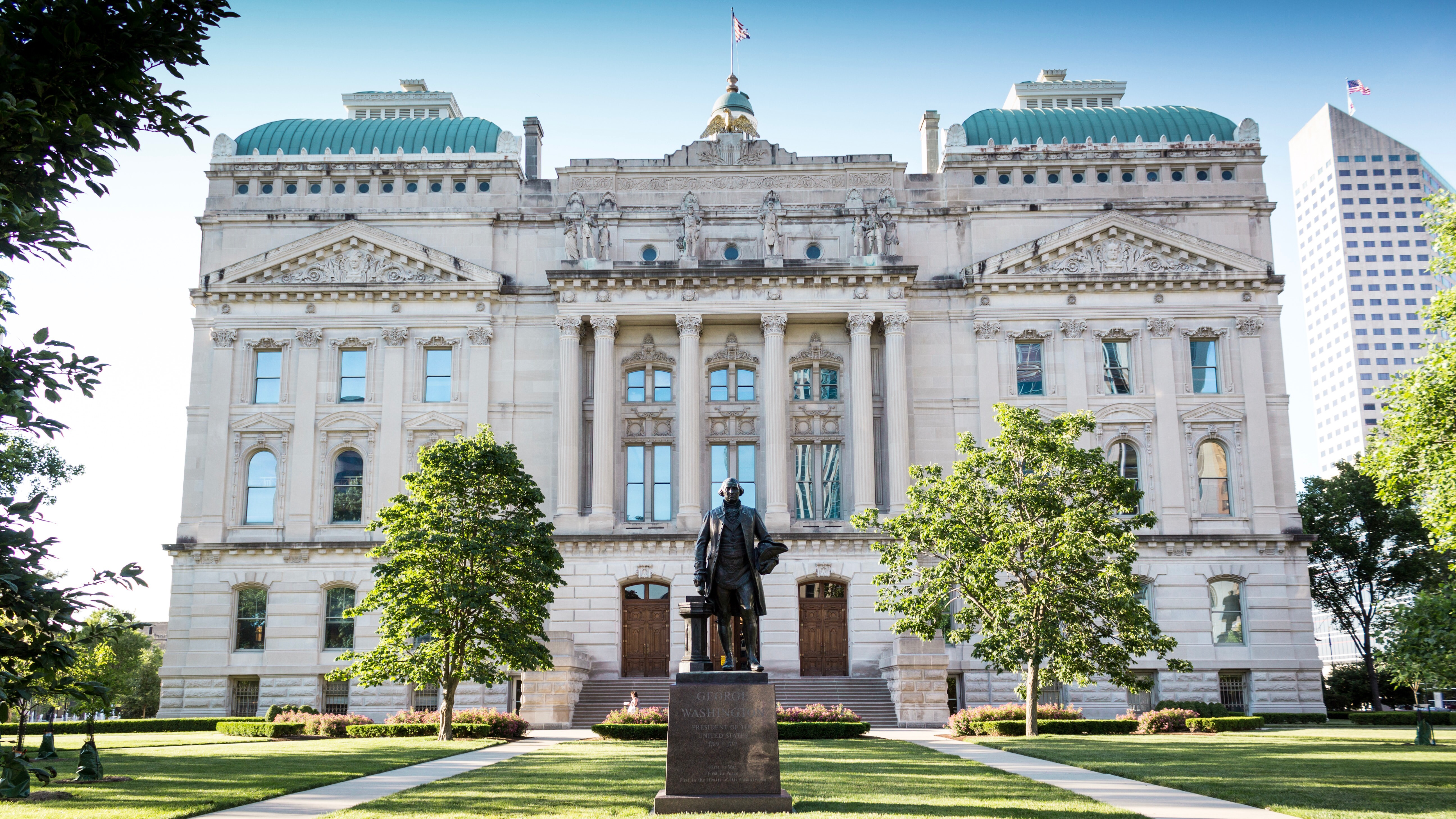 startups in Indianapolis