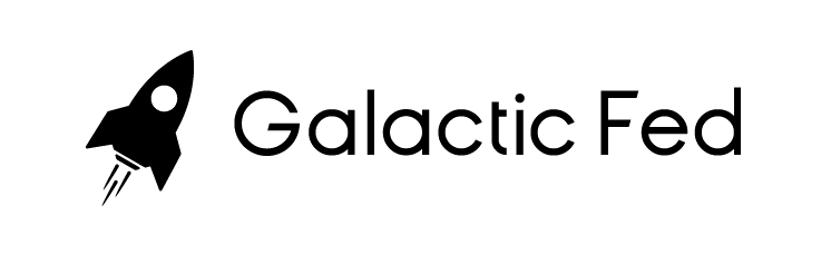 galactic-fed-logo-transparent