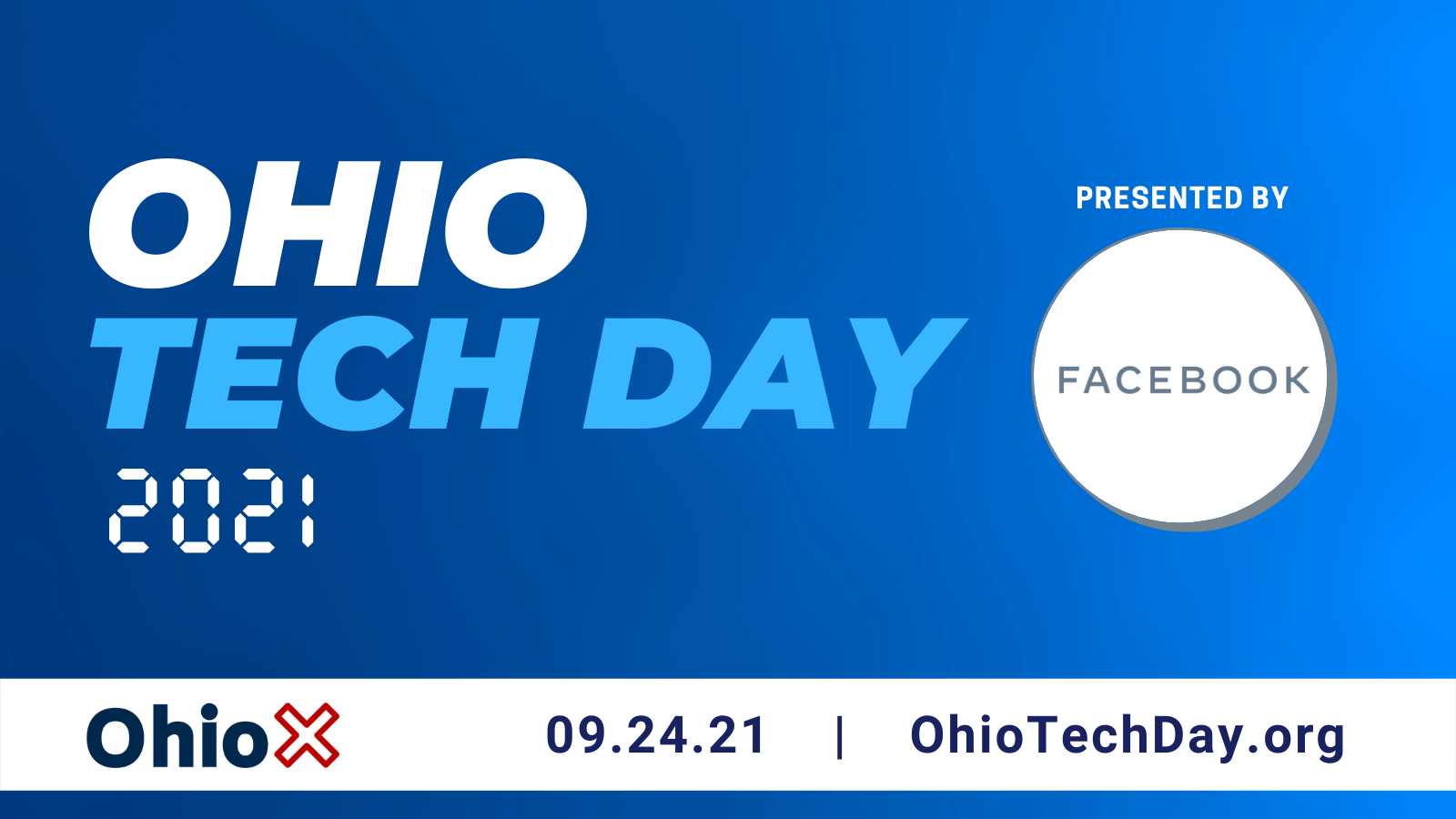 Ohio-Tech-Day-midwest-tech-events