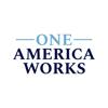 One America Works
