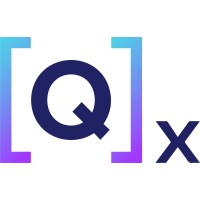 Qodex logo-1