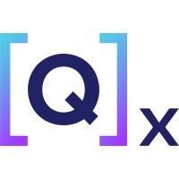 Qodex logo-4