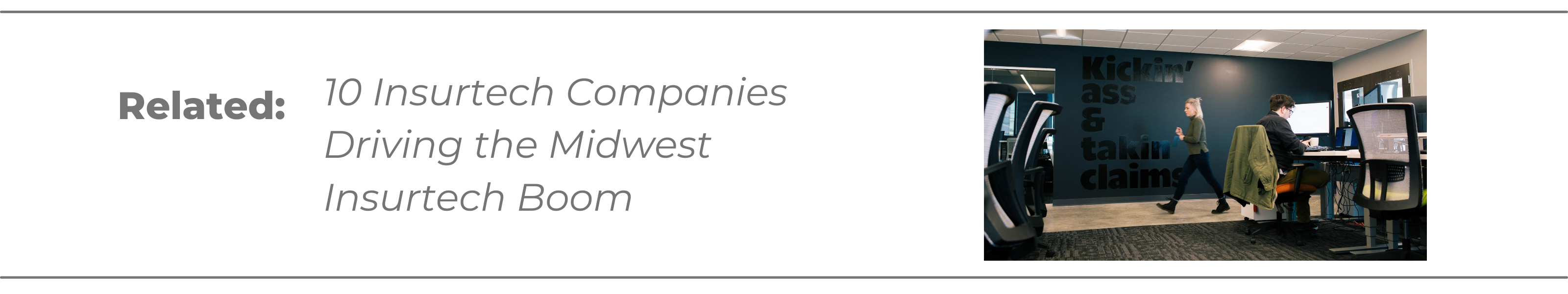 midwest-insurtech-startup-boom