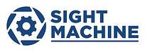 Sight Machine Logo