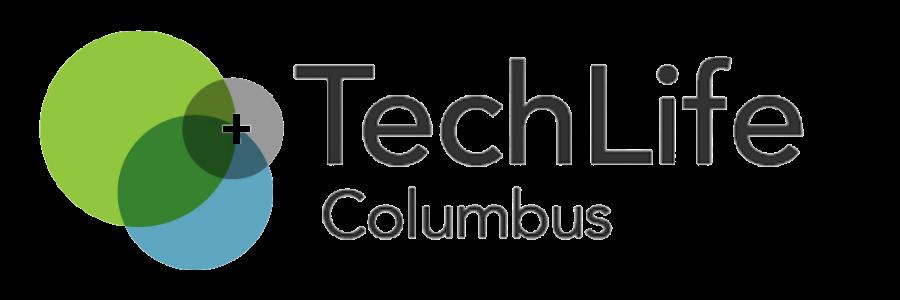 TechLife No BG (1)