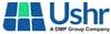 Ushr Logo_DMP