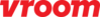 VROOM logo