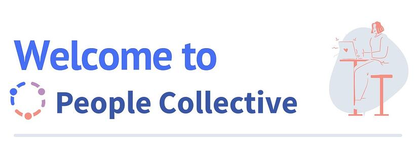 Welcome to the people collective-2