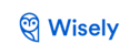 Wisely_Logo