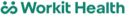 WorkitHealth logo