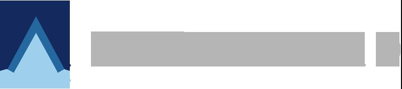 adadapted_logo