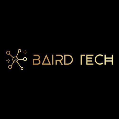 baird tech logo