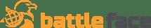 battleface-logo