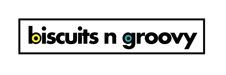 biscuits n groovy logo