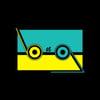 bng logo