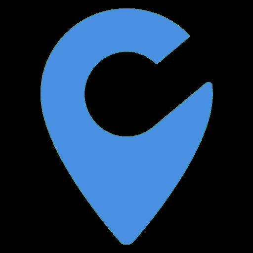 fixmycar logo-1