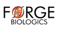 forge-biologics-logo