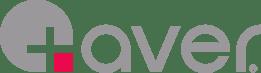 full-aver-logo-R-01