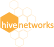 hivenetworks+Logo