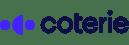 logo-coterie