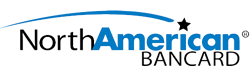 nab-logo-color-1