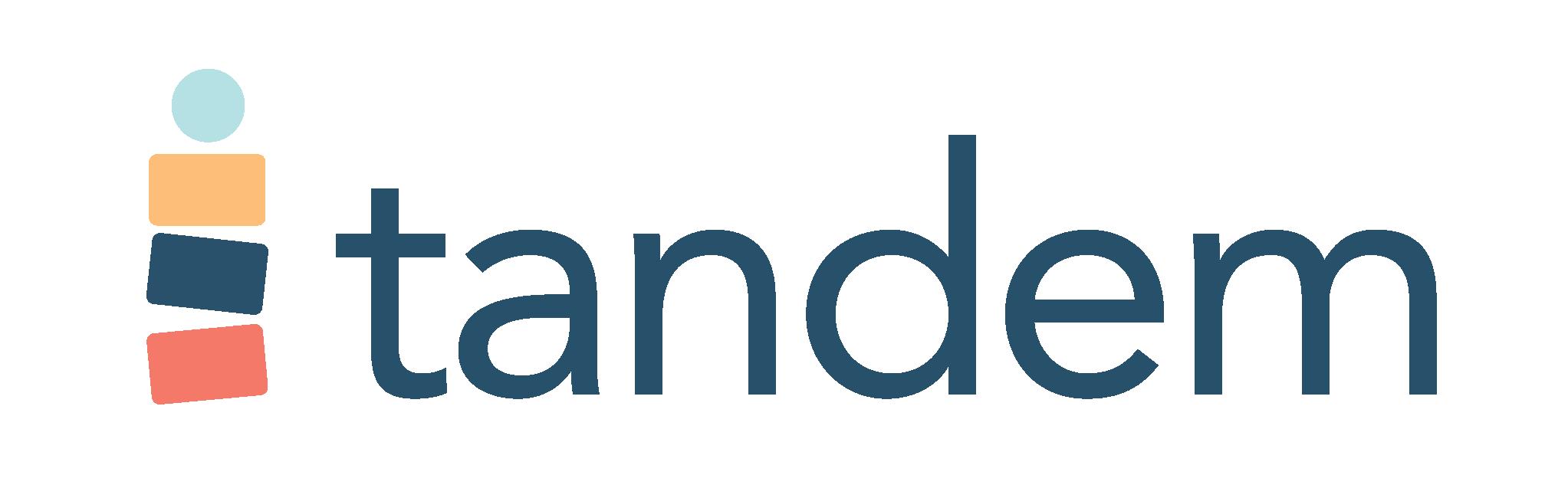 new-tandem-logo