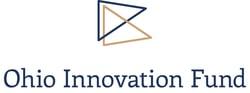 Columbus-venture-capital-firms-ohio-innovation-fund