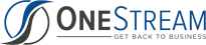 onestream-logo