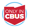 onlyincbus-logo