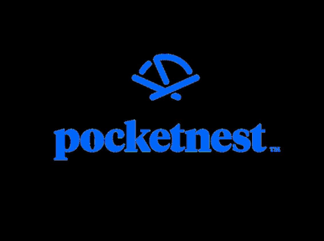 pocketnest logo-1