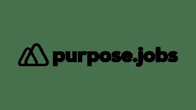 purposejobs-logo