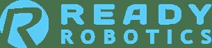 ready-robotics-logo-light-blue