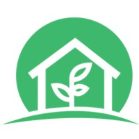 realpha logo